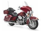 Harley-Davidson Harley Davidson FLHTC Electra Glide Classic